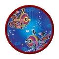 הורוסקופ שנתי מזל דגים
